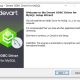 Devart ODBC Driver for MySQL