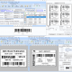 Publishers Barcode Label Maker Software