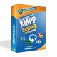 wodXMPP