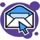 IndigoMail