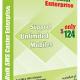 Bulk SMS Caster Enterprise