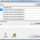 Softaken EML to MSG Converter