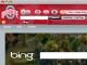 OSU Buckeyes Firefox Browser Theme