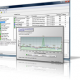 IPSentry Network Monitoring Suite