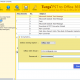 PST to Office 365 importer