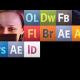 Adobe InDesign SDK