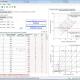 Becker Penetration Test Software - NovoBPT