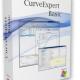 CurveExpert Basic