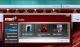 MSN Toolbar