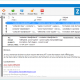 Import Zimbra Contacts into Outlook