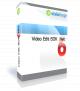 VisioForge Video Edit SDK .Net LITE