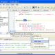Dev-PHP