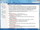 Portuguese-English Collins Pro Dictionary for Windows