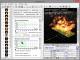Magic Particles 3D (Dev)