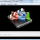 Media Player Classic - HomeCinema - 32 bit