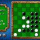 Multiplayer Reversi