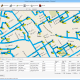 Route Optimization Customer Management