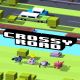 PC Crossy Road