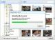 Aurigma Image Uploader Dual