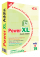 Power XL