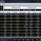 Stock Stalker