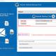 Hotmail Backup Utility