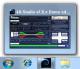 4A-Studio Pro