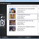 Freemore HD Video Converter