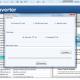SameTools EML to PST Exporter