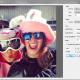 Direct MP4 Encoder Directshow Filter SDK