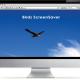 Birds Screensaver