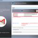 Gmail converter