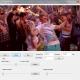 Audio Pitch Directshow filter SDK