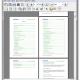 VeryPDF Free Java PDF Reader
