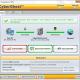 CyberGhost VPN Basic