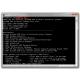 VeryUtils PDF to Vector Converter Command Line