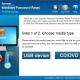 Spower Windows Password Reset Raid 2017