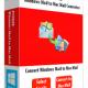 Import Windows Mail to Thunderbird