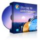 DVDFab_blu_ray_to_dvd_converter