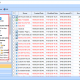 Kingston Pen Drive Data Recovery