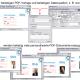 pdf-FieldMerge Professional