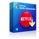 DVDFab_netflix_downloader