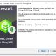 Devart ODBC Driver for MongoDB
