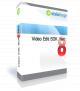 VisioForge Video Edit SDK .Net