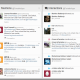 TweetDeck Portable