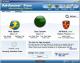 Ad-Aware 2008 Free