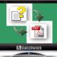 Batch CHM to PDF Convertor