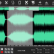 DJ Audio Editor