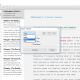Ulysses Markdown to DOCX