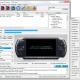 MediaCoder PSP Edition x64
